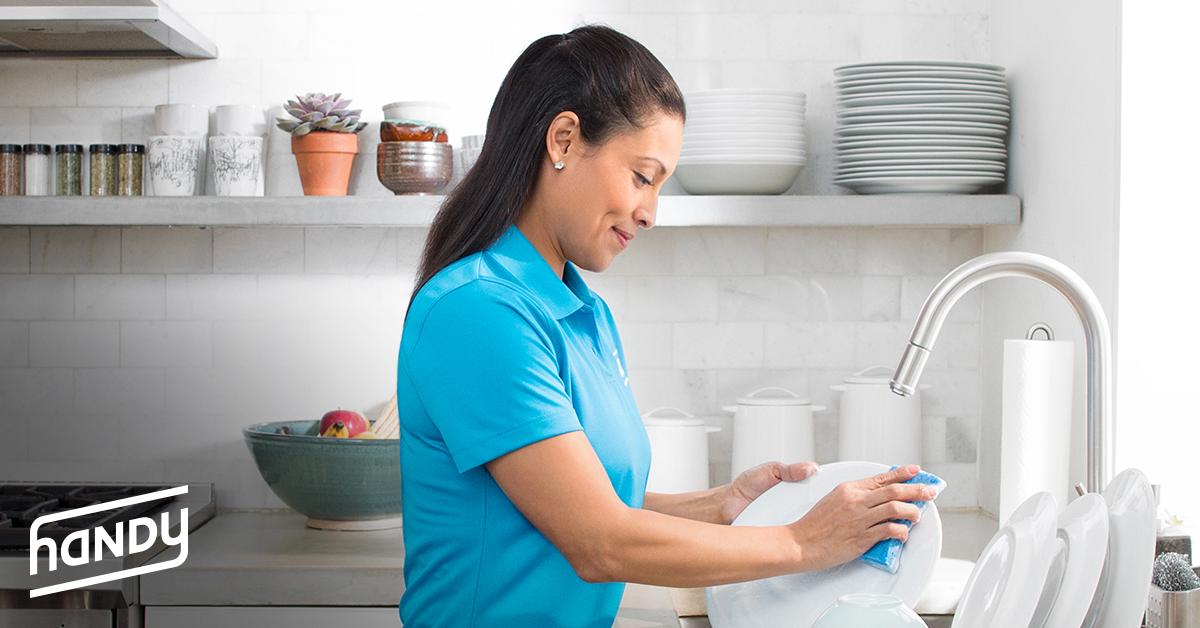 Hiring a professional house cleaning service is a helpful way to have a healthy home Free estimates · Thousands of pros · Affordable pros · No obligationService catalog: House cleaning, Eco-friendly, Move-in or move-out, Bathrooms, Kitchens.