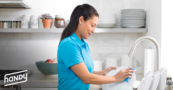 House cleaning home cleaning maid service handy solutioingenieria Choice Image