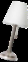 Parallax-lamp