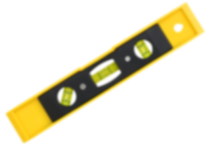 Parallax level