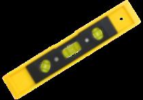Parallax-level