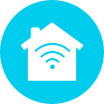 Smart_home_icon
